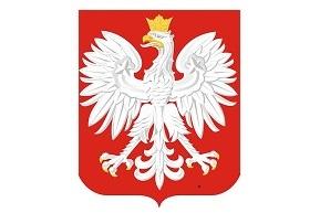 http://www.mkidn.gov.pl/pages/strona-glowna/kultura-i-dziedzictwo/symbole-narodowe.php