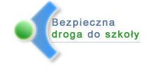 http://www.wychowaniekomunikacyjne.org/