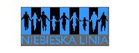 http://www.niebieskalinia.pl/index.php?w=1600.